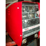 Soldadora Tig Mig Electrodo Inverter Lincoln Electric 300am