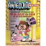 Anteojito 1580 B- 20 Junio 1995-hijitus-antifaz-pi-pio-ella