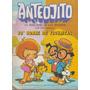 Anteojito / N° 652 / Año 1977 / Catalogo Titanes En El Ring!