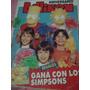 Revistas Billiken Decada Del 90.precio C/u.impecables