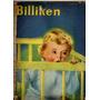 Billiken , Nº 1706 , Año 1952