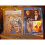 Coleccion De Libros Billiken! 3 D