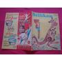 Revista Billiken N° 2542 Año 1968 Lamina Fauna Sur Argentino