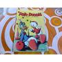 Revista El Pato Donald Año 1956 Nº 610