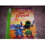 Revista Lilo Y Stitch / Disney Colección Mágica