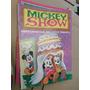 Mickey Show , N°102 , 1979 , Walt Disney