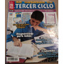 * Revista Tercer Ciclo Edu Secundaria Y Polimodal 2007 N 90