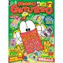 Revista Mundo Gaturro 2,envio Gratis En Capital