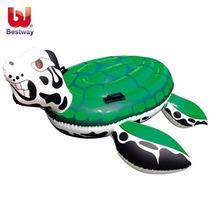 Dragón Tortuga Inflable Bestway Original