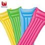 Colchoneta Colores Lisa 44007 Juguetes Niños