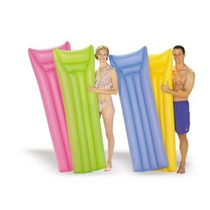 Colchoneta Inflable Bestway Varios Colores 183x69 Toysdepot