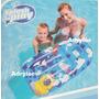 Tabla De Surf Barrenar Barrenador Colchoneta Inflable Infant