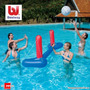 Bestway - Inflable Net Voley Tuni - 52133