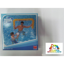 Inflable Waterpolo...!!! Oferta...!!!