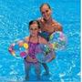 Pelota Inflable Para Pileta Bestway Splash And Play Original