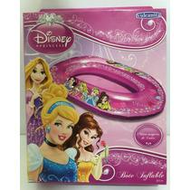 Bote Disney Princesas 91 Cm Xml 6113