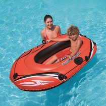 Bestway Bote Inflable Hydro Force 155x97 Cm Xml 61099