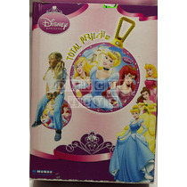 Dingui Toys - Pelota Saltarina Princesas, Cars Y Hello Kitty