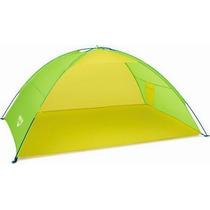 Bestway Carpa Playa X2 Personas Tent 200x130x90 Cm 68044