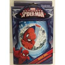 Pelota Inflable Spider Man 51cm