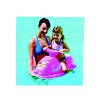 Moto De Agua Princesas Inflable Para La Pileta