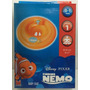 Baby Silla Disney Nemo 69 Cm