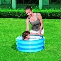 Verano Kiddie Pool 70x30 Bestway 51033