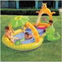 Pileta 53030 Bestway Splash And Play