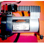 Compresor Mini Inflador Cubiertas 150 Psi - 12v Nuevo Auto 4