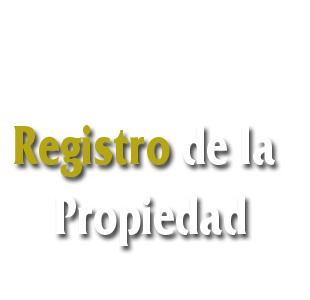Informe De Dominio,inhibicion,frecuencia O Busqueda Cap/pcia