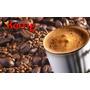 Café Tostado Gourmet | Grano O Molido | Premium Brasilero