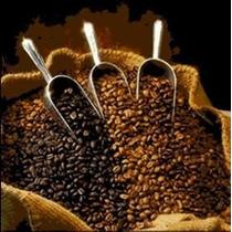 Cafe Tostado En Grano Y Recien Molido