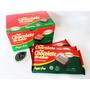 Chocolate Semiamargo Sin Tac Y Sin Azucar X 100gr Mapsa