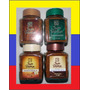 Cafe Colombiano Juan Valdez 95gr Chocolate Instantaneo