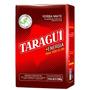 Yerba Mate Taragüi Mas Energia 1/2 Kg.