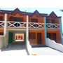 San Bernardo Alquiler Jovenes Zona Plaza Y Familias Centro