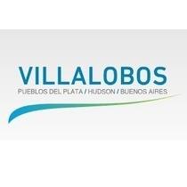 Lote En Berazategui- Barrio Villalagos