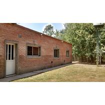 Casa En Parque Natura - Los Cardales
