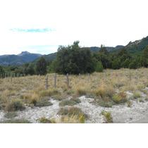Vendo Terrenos Contiguos Villa Lago Meliquina