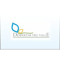 Loteo Despertar Del Valle, Merlo, San Luis $130 M2