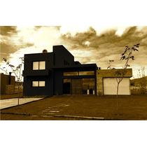 Casa En Costa Esmeralda Ecuestre 368