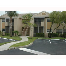 #79 Miami / Deerfield Beach / 3 Ambientes / 2 Dorm, 2 Baños
