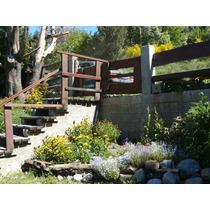 Bariloche, Cabaña, 2 Ambientes, Hasta 3 Pax