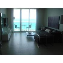 Apartamentos En Miami Super Decorados En La Playa X Semana