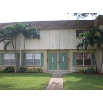#79 Miami / Fort Lauderdale / Florida /departamento 3