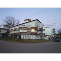 Villa Gesell Depto 1 Amb Y1/2 Dueño Alquila,feriados
