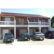 Duplex En Mar Del Tuyu - A 3 Cuadras Del Mar-