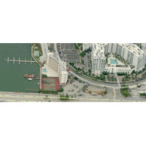 #74 Miami / North Bay Village Harbour Island Monoambiente