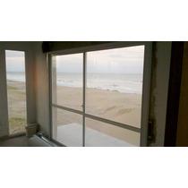 Alquilo Departamentos Sobre La Playa.vista Exc.san Clemente.