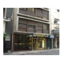 Local En Barrio Norte190 Metros Ideal Para Bar O Gimnasio